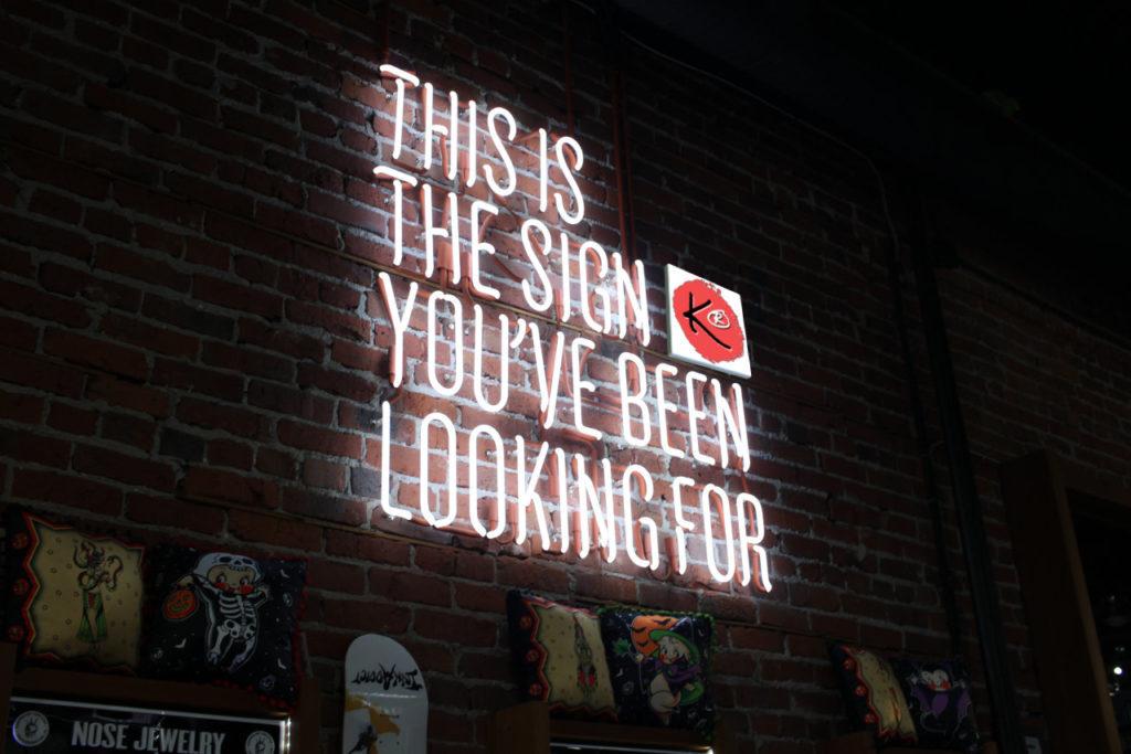 FAQ zu agile CMA: Der Change ist nicht der Pozess - es gibt nur sichtbare Zeichen