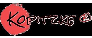 pro-agilist.de - Jörg C. Kopitzke - Agiler Coach und Trainer für Agilität aus Potsdam - für alle Unternehmen in DACH - Logo