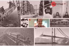 Produktbild K-Produce Media Post Production, PROfessionelles Audio, Photo und kreativer Videoschnitt
