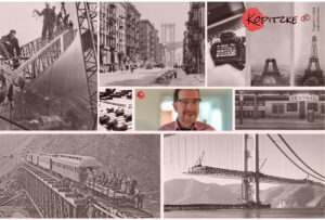 Produktbild K-Produce Video Produktion Media Post Production, PROfessionelles Audio, Photo und kreativer Videoschnitt