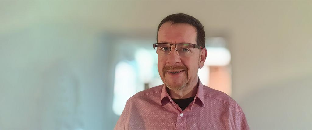 lp-sprechstunde pro-agilist Jörg Kopitzke Agile Coach, LP Scrum Master @ Work