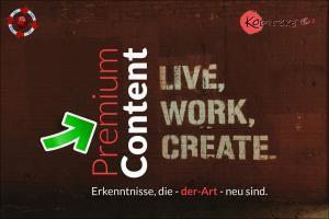 Produkt-Bild Mitgliedschaft 02